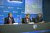 El País Vasco se convierte en la capital  europea de la sostenibilidad local durante tres días