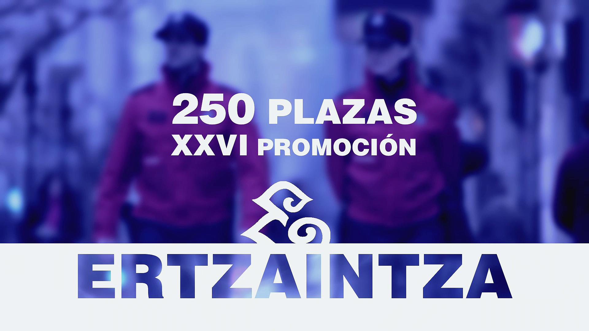 spot_ertzaintzaren_xxvi_promozioa_es.jpg