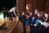 Lehendakaria: «Hiri eta Herri Jasangarrien 8. Europako Konferentzia eta bertan egingo den Euskal Adierazpena erreferente izango dira Europako garapen jasangarriko politiketan»
