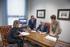 El Gobierno Vasco acuerda destinar 26 millones de euros al programa Gauzatu de apoyo a las Pymes