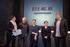 Azkuna Zentroa acoge en 2016 el prograna Eremuak de arte contemporáneo