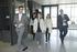 CIC EnergiGUNE celebra su 5º aniversario inaugurando una línea de prototipado con una de las salas secas más modernas de Europa