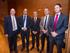El lehendakari asiste a la clausura de la Asamblea de ASLE en el Palacio Euskalduna
