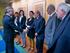 El lehendakari ha recibido a responsables del Instituto Vasco de Competitividad-ORKESTRA