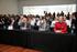 Segurtasuneko sailburuak inauguratuko du ENFSIren 2016ko kongresua