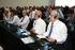 La consejera de Seguridad inaugura el encuentro 2016 del ENFSI