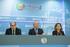 El Gobierno Vasco aprueba una declaración institucional con motivo del Día Internacional contra la Homofobia, Lesbofobia y Transfobia