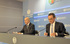 Eusko Jaurlaritzak Kooperatiben lege proiektua onartu du