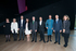 Lehendakaria Balenciaga museoan izan da, Elkanok munduari lehen bira eman zioneko bosgarren mendeurrenaren ospakizunean