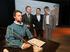 El lehendakari asiste en el Museo Balenciaga al acto con motivo del quinto centenario de la primera vuelta al mundo, completada por Elkano