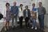 La Consejera de Seguridad abre el 5ª Encuentro Técnico sobre personas desaparecidas sin causa aparente