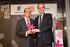 """El Gobierno vasco recibe el """"Premio TIC aplicada 2016"""" por su proyecto """"OPEN DATA EUSKADI"""" de publicacion de datos en formato reutilizable"""