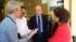 El Gobierno Vasco prepara un protocolo para atender a las familias de personas desaparecidas