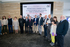 El lehendakari asiste a la inauguración del congreso profesional sobre adolescencia en el Kursaal