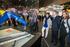 Lehendakaria Makina Erremintaren Biurtekoaren inaugurazio ekitaldian izan da BEC erakustazokan