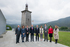 """Oregi: """"La Red Natura en Euskadi se define con la declaración de las 55 Zonas Especiales de Conservación y de Protección de Aves que ha realizado el Gobierno Vasco por encomienda de la Comisión Europea"""""""