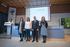 """Iñigo Urkullu:""""Gracias a estudiantes, familias y responsables municipales, en el País Vasco se impulsan propuestas para transformar los hábitos de consumo y crear una sociedad más justa y sostenible"""""""