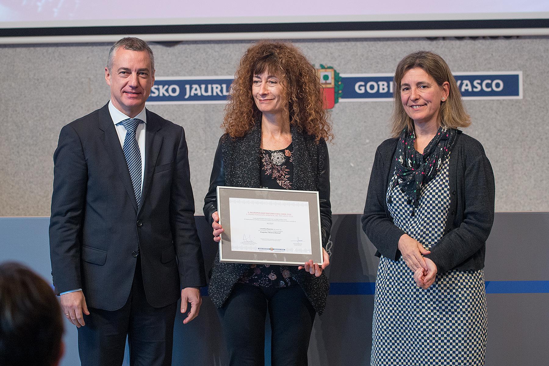 2016_05_31_lhk_premios_periodismo_020.jpg