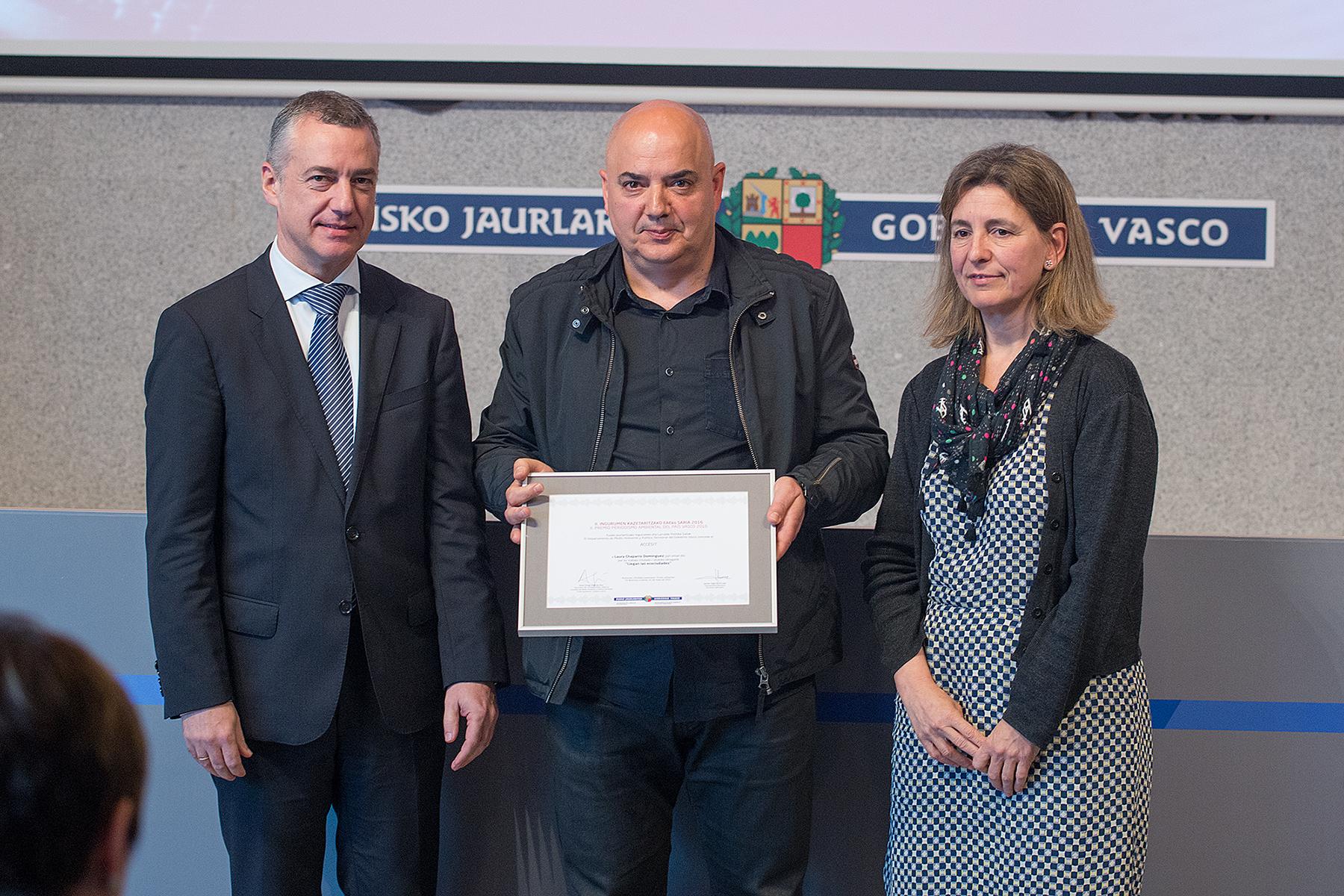 2016_05_31_lhk_premios_periodismo_026.jpg