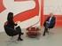 """Erkoreka:""""El Gobierno Vasco ha conseguido darle la vuelta a la economía sin reducir los servicios públicos esenciales"""""""