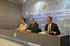 El Gobierno estimula con 21 millones de euros la creación de proyectos generadores de empleo por parte de las entidades locales