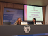 La Red de Entidades Públicas por la Igualdad se centra en el uso del lenguaje