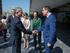 Lehendakariak Euskadi «Europako berrikuntzaren trenaren buruan» kokatzeko konpromisoa berretsi du