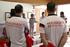 Diecinueve ertzainas participan este año en los Juegos Europeos de Policías y Bomberos