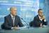 Eusko Jaurlaritzak 38,5 milioi euro bideratuko ditu 17.500 langabeturen trebakuntza profesionala hobetzeko