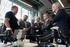 El lehendakari ha asistido a la asamblea general de Innobasque celebrada en el Euskalduna