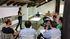Proceso de participación ciudadana en la revisión de las DOT: el vecindario de Debagoiena sugiere promoción pública en la conservación del Paisaje
