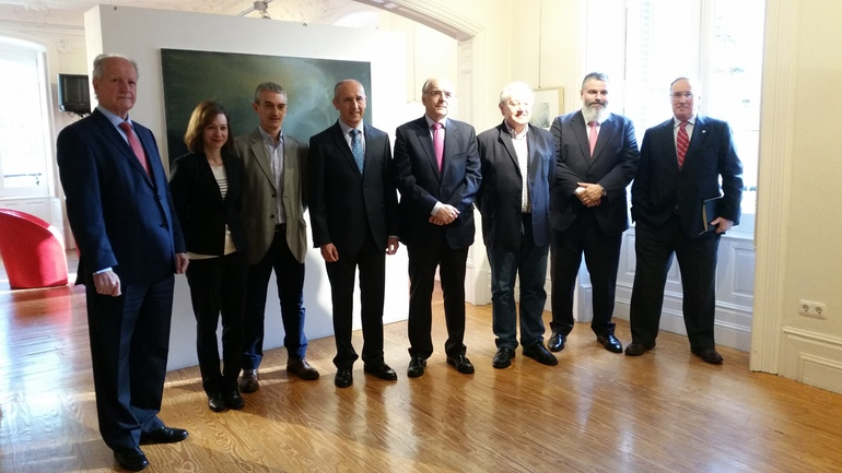 Euskadiko Justizia Administrazioko langileen erdiak baino gehiagok hizkuntza-eskakizunen bat egiaztatu dute jada