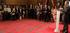 """Josu Erkoreka asiste a la recepción organizada en el marco del Congreso Europeo """"Justicia Restaurativa y Terapéutica:hacia innovadores modelos de Justicia"""", en la Diputación Foral de Gipuzkoa"""