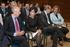 Lehendakariak «Justizia Leheneratzaile eta Terapeutikoa» Europako biltzarrean parte hartuko du