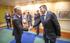 El Consejo Vasco de Ciencia, Tecnología e Innovación avanza en la identificación de proyectos tractores para Euskadi