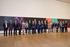 El lehendakari ha acudido a la reunión del Patronato del Museo Guggenheim