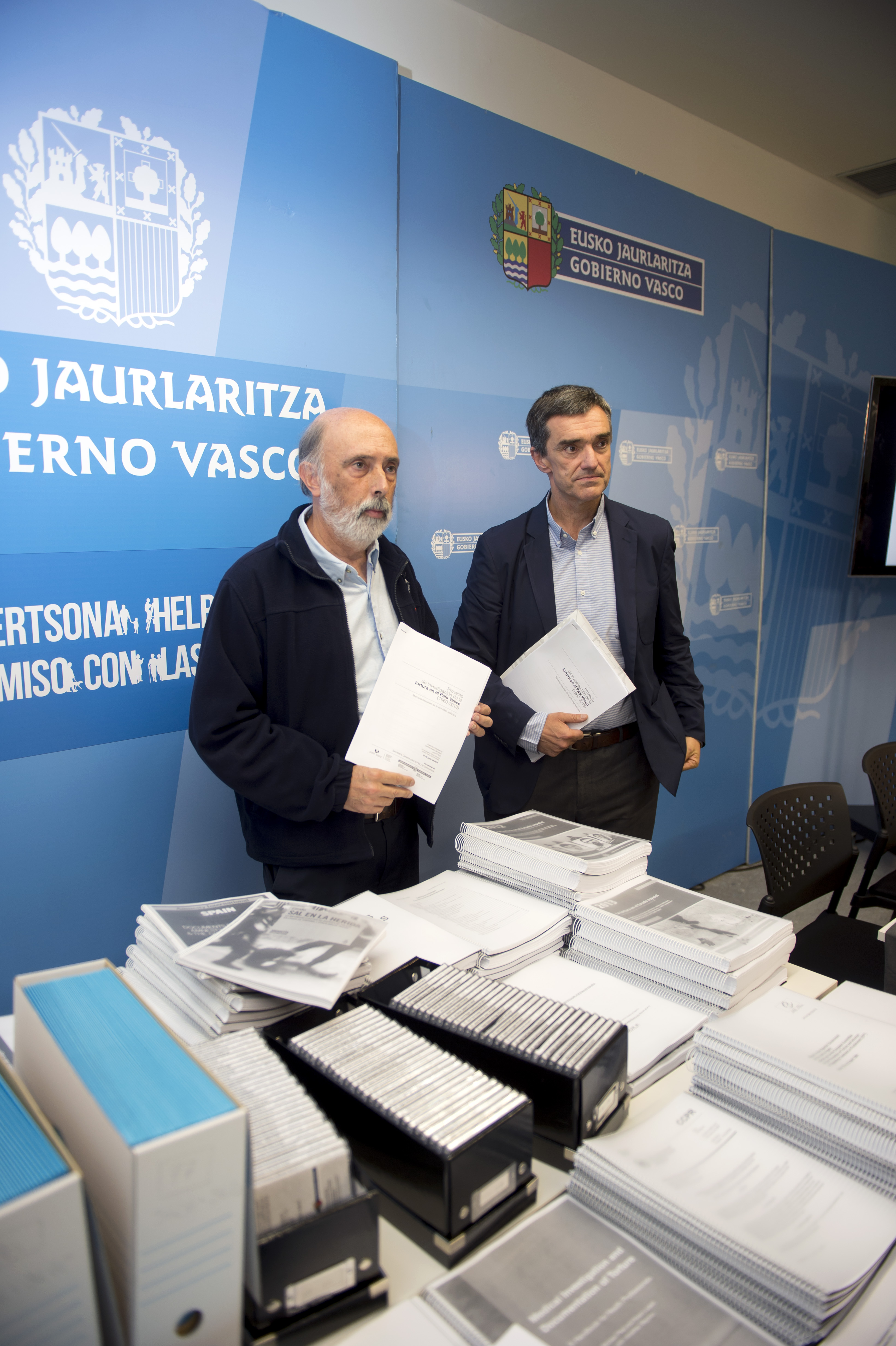 2016_06_27_jonan_informe_torturas_02.jpg