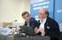 El Gobierno Vasco presenta el avance de las primeras conclusiones de la investigación de la tortura en Euskadi entre 1960 y 2013