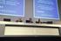 Ángel Toña, Eusko Jaurlaritzako Enplegu eta Gizarte Politiketako sailburua:  «Hirugarren sektore sozialari buruzko legea elkarteek egindako lanari emandako errekonozimendua da»