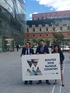 "Euskadi gana la candidatura de ""Routes 2018"""