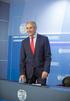 Eusko Jaurlaritzak alderdi politikoei Madrilen gobernu egonkorra osa dezatela eskatu die