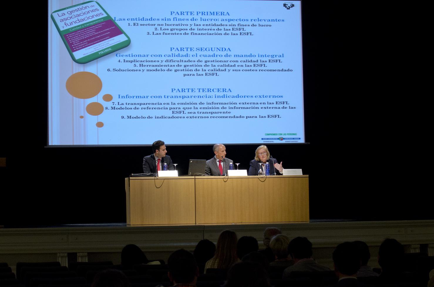 gestion_asociaciones_fundaciones_03.jpg