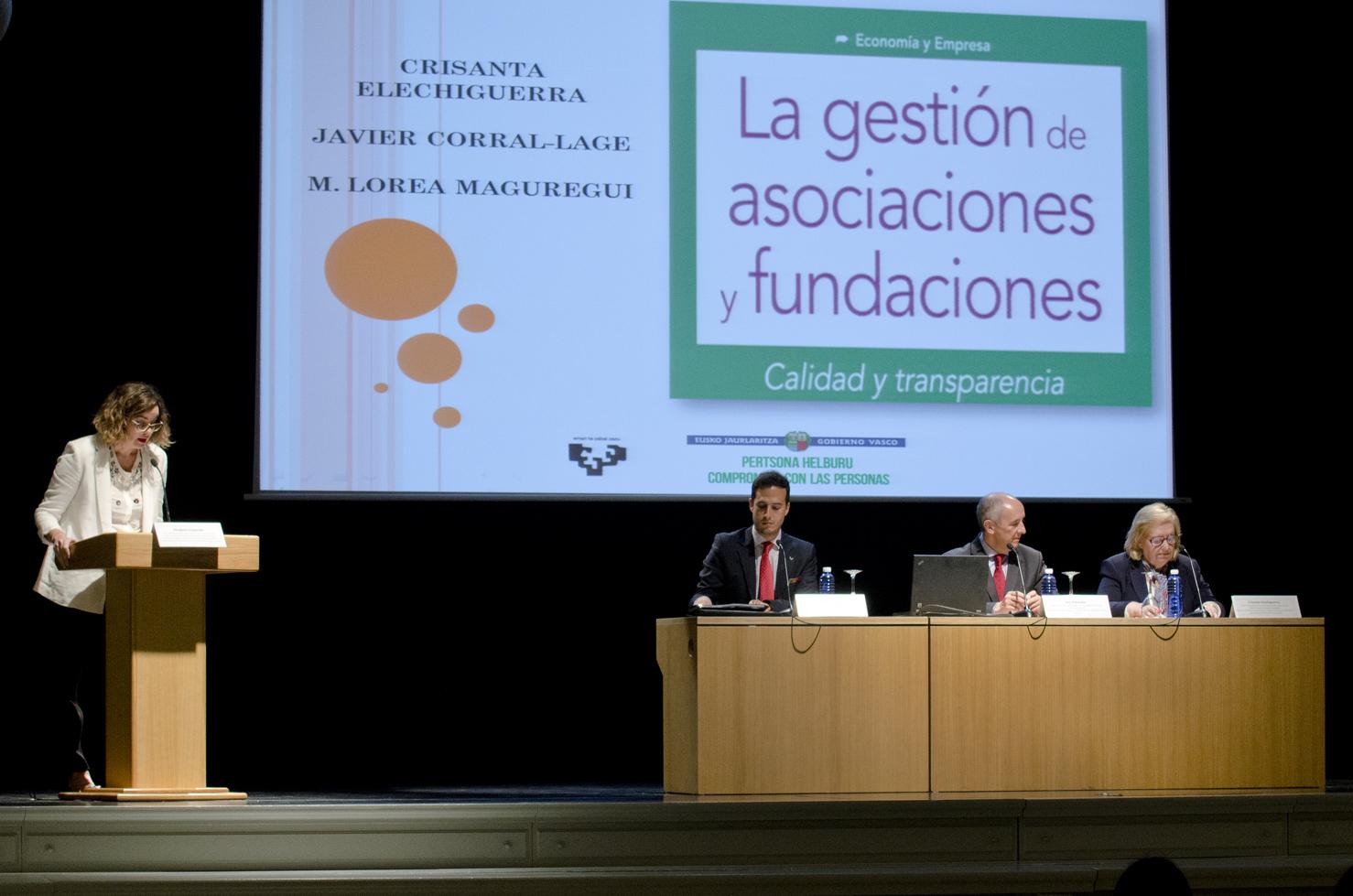 gestion_asociaciones_fundaciones_04.jpg
