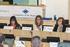 Markkula propone a Oregi que el País Vasco participe en el grupo de regiones pioneras europeas que promueven el desarrollo regional sostenible