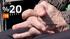 Eusko Jaurlaritzak Gobernantza +65 ekimena jarri du abian 65 urtetik gorako herritarrek ere parte har dezaten erabakiak hartzeko prozesuetan