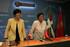 El Gobierno Vasco y el Ejecutivo de Navarra suscriben un protocolo para reforzar sus mecanismos de cooperación en materia de Protección Civil y Seguridad Pública