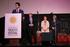 El Gobierno Vasco en la inauguración del festival Smithsonian en Washington