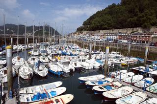 2016 07 04 oregi puerto donosti 05