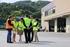 El Gobierno Vasco apoya el uso del gas para el transporte por carretera