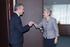 Euskadi y la UNESCO fortalecen sus relaciones